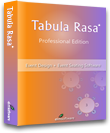 Download Tabula Rasa Professional Edition